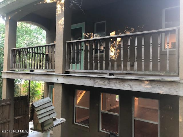 5324 A1A, ST AUGUSTINE, FLORIDA 32080, 4 Bedrooms Bedrooms, ,2 BathroomsBathrooms,Residential - single family,For sale,A1A,953745