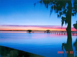 Photo of 13910 Mandarin Oaks Ln, Jacksonville, Fl 32223 - MLS# 948606