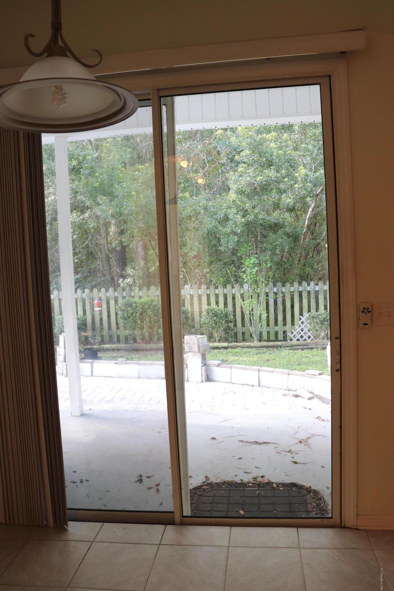 654 BONAPARTE, JACKSONVILLE, FLORIDA 32218, 3 Bedrooms Bedrooms, ,2 BathroomsBathrooms,Residential - single family,For sale,BONAPARTE,942160