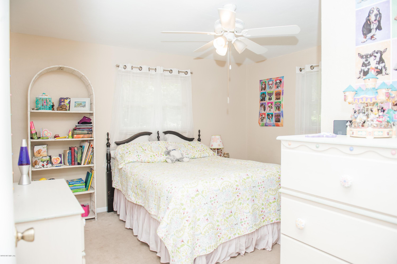 360 NIGHTINGALE, KEYSTONE HEIGHTS, FLORIDA 32656, 4 Bedrooms Bedrooms, ,2 BathroomsBathrooms,Residential - single family,For sale,NIGHTINGALE,947541