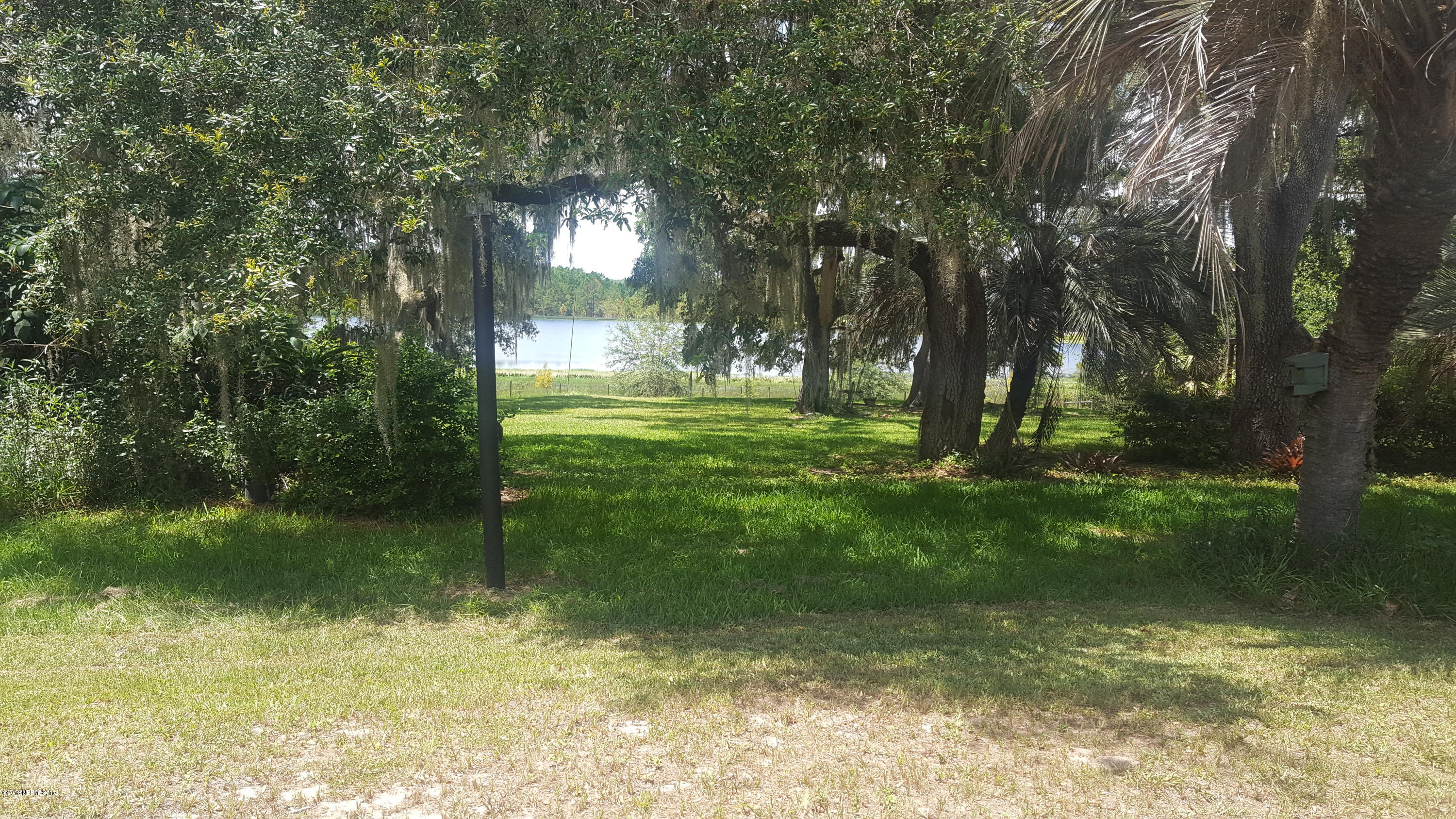 165 ASHLEY LAKE, MELROSE, FLORIDA 32666, 6 Bedrooms Bedrooms, ,6 BathroomsBathrooms,Residential - single family,For sale,ASHLEY LAKE,954073
