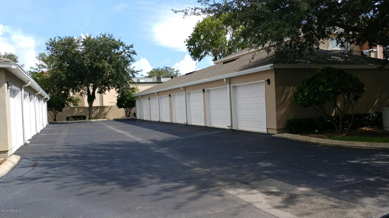 64 JARDIN DE MER, JACKSONVILLE BEACH, FLORIDA 32250, 3 Bedrooms Bedrooms, ,2 BathroomsBathrooms,Residential - condos/townhomes,For sale,JARDIN DE MER,953791