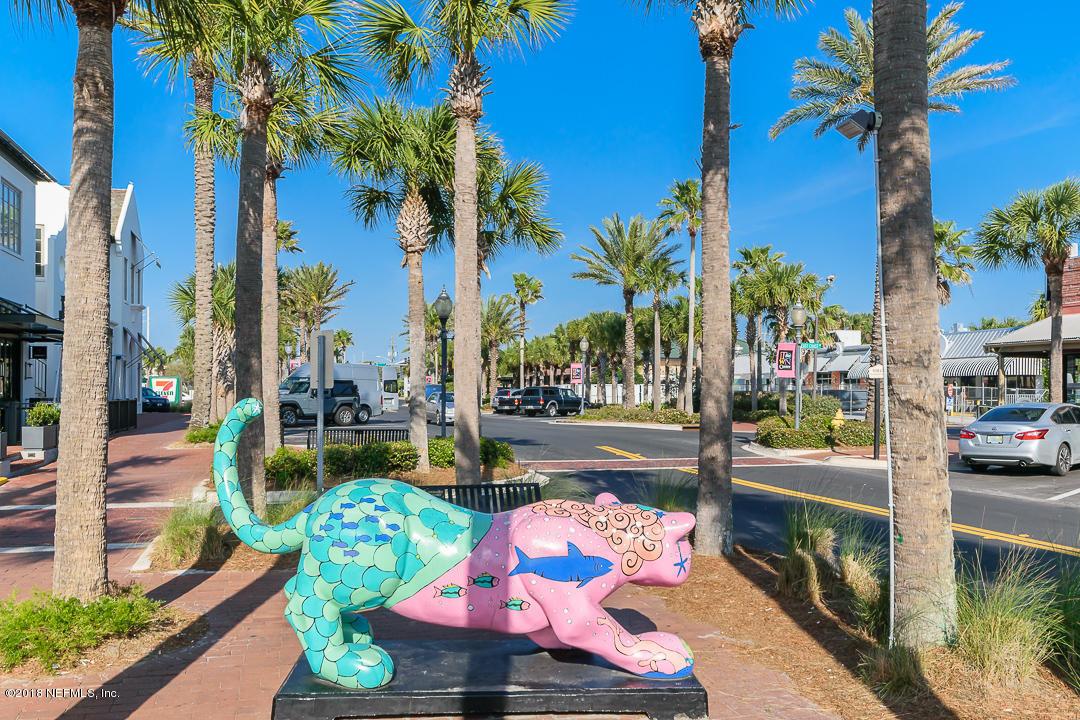 589 CLIPPER SHIP, ATLANTIC BEACH, FLORIDA 32233, 4 Bedrooms Bedrooms, ,2 BathroomsBathrooms,Residential - single family,For sale,CLIPPER SHIP,945891