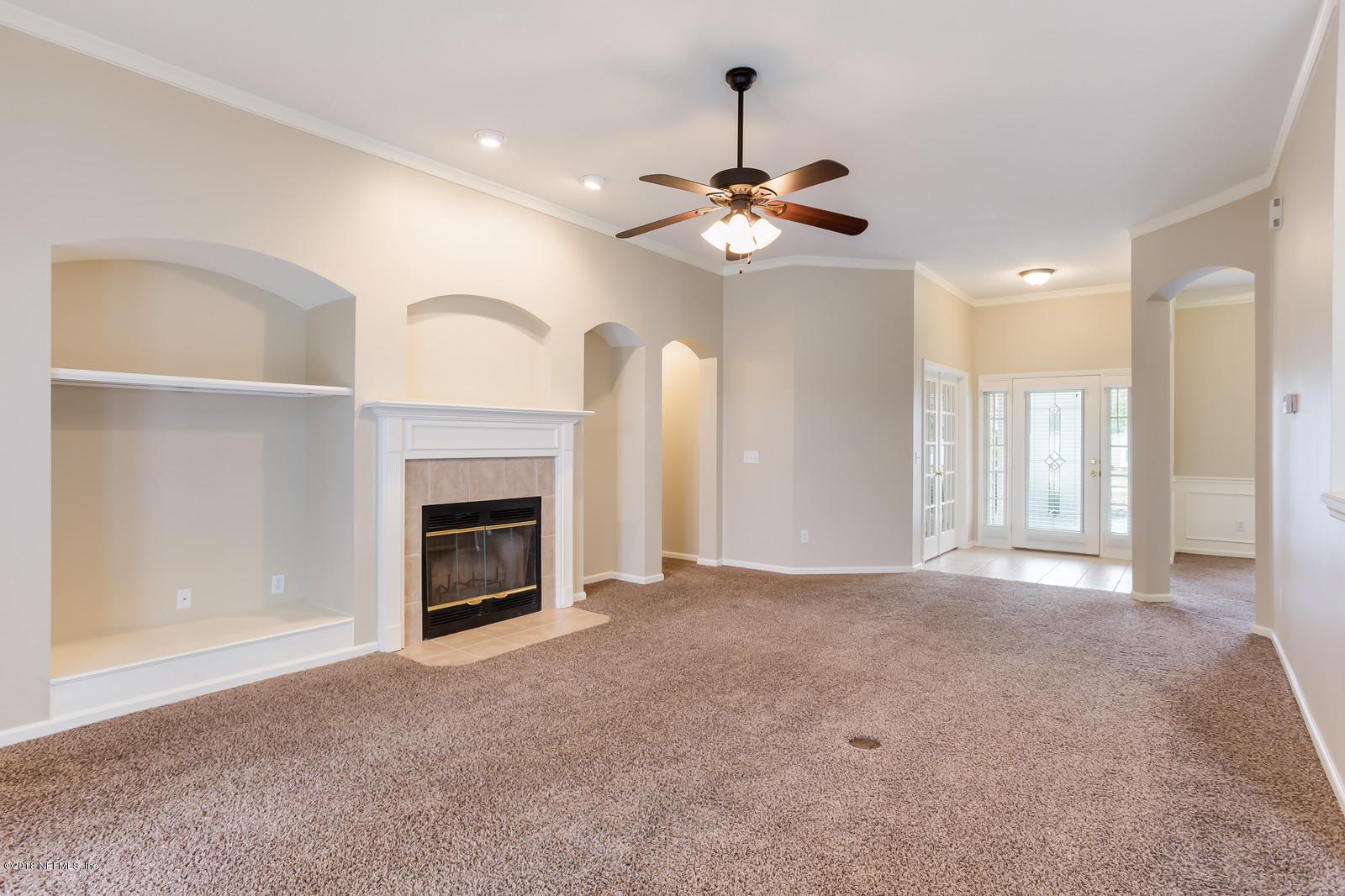 2272 BROOK, ORANGE PARK, FLORIDA 32003, 5 Bedrooms Bedrooms, ,4 BathroomsBathrooms,Residential - single family,For sale,BROOK,954438