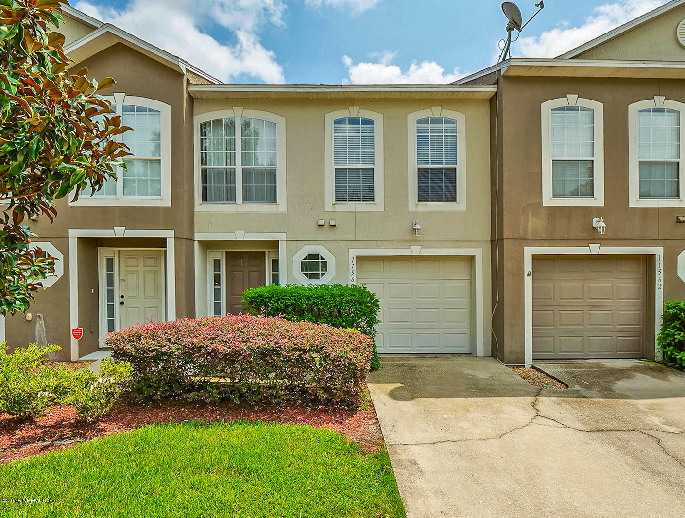 11560 HICKORY OAK, JACKSONVILLE, FLORIDA 32218, 3 Bedrooms Bedrooms, ,2 BathroomsBathrooms,Residential - townhome,For sale,HICKORY OAK,964793