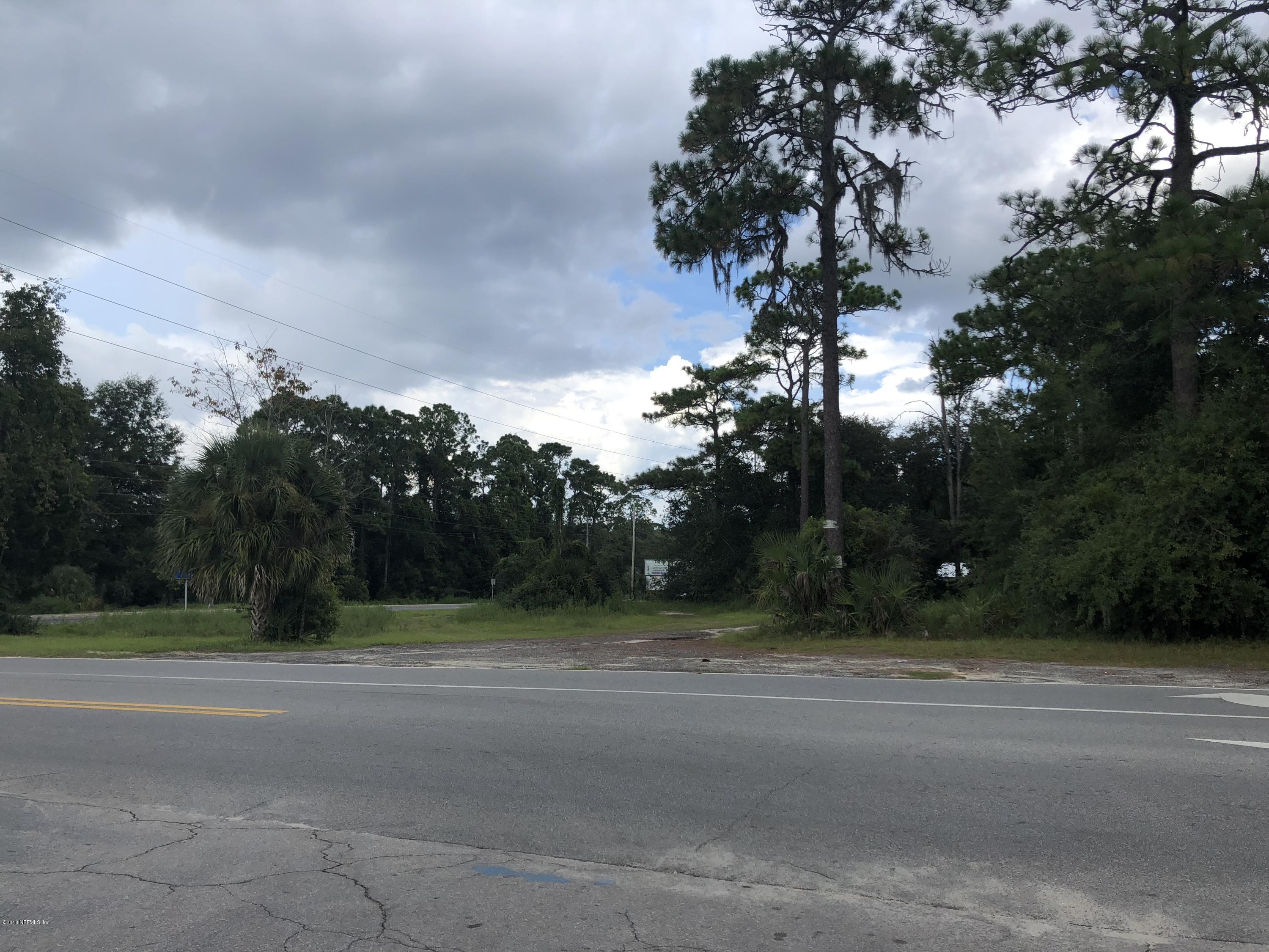 215 LAWRENCE, KEYSTONE HEIGHTS, FLORIDA 32656, ,Vacant land,For sale,LAWRENCE,952783