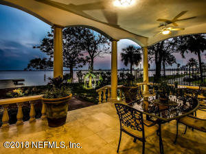 Photo of 1804 River Rd, Jacksonville, Fl 32207 - MLS# 952032