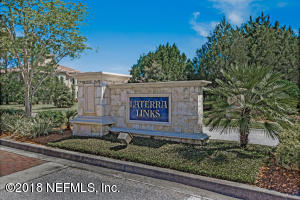 Photo of 157 Laterra Links Cir, 102, St Augustine, Fl 32092 - MLS# 945848