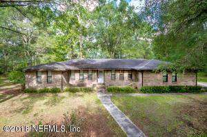 Photo of 7707 Sycamore St, Jacksonville, Fl 32219 - MLS# 954492