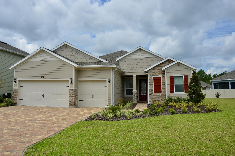 60 SAN TELMO, ST AUGUSTINE, FLORIDA 32095, 4 Bedrooms Bedrooms, ,3 BathroomsBathrooms,Residential - single family,For sale,SAN TELMO,954460