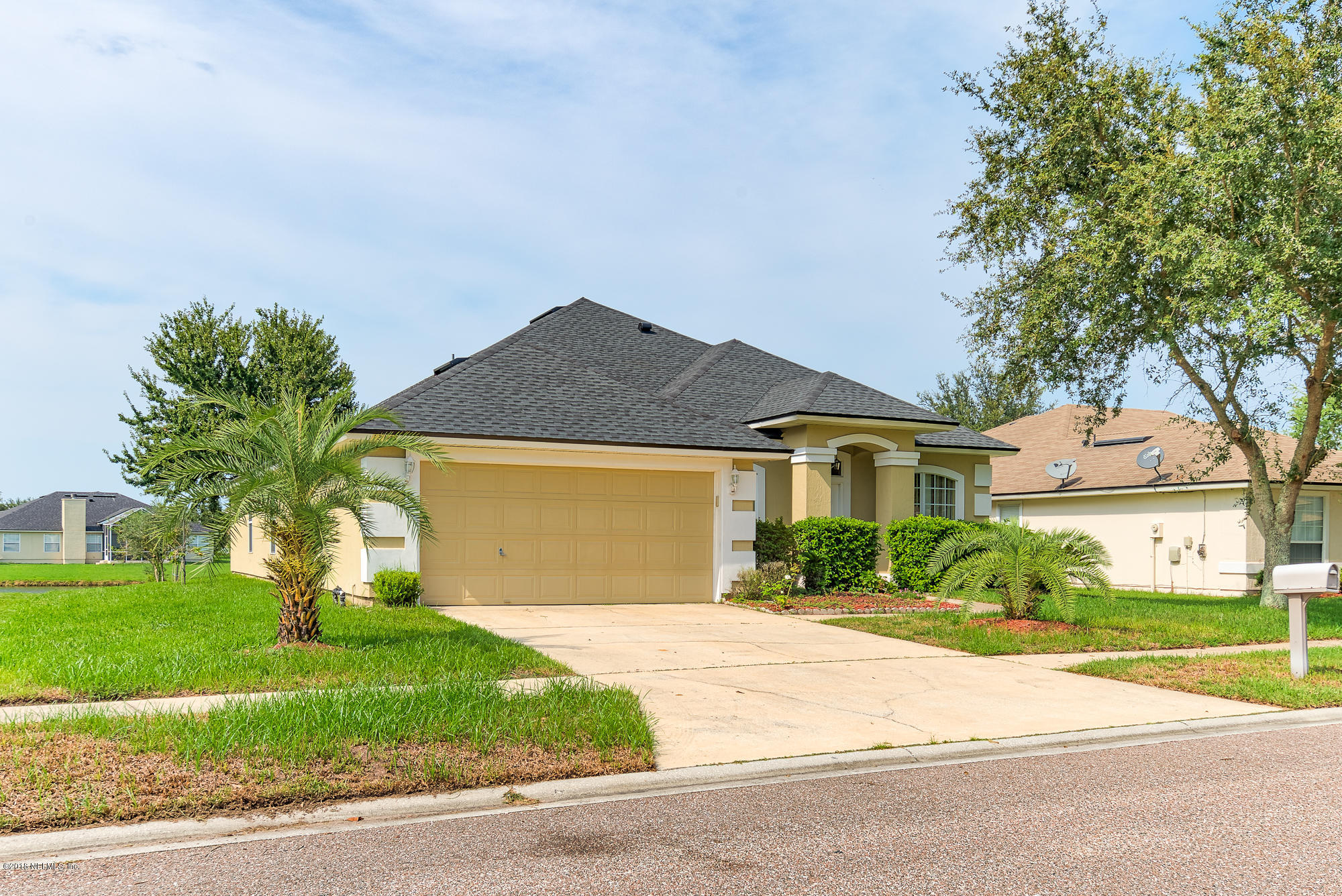 12145 CEDAR TRACE, JACKSONVILLE, FLORIDA 32246, 3 Bedrooms Bedrooms, ,2 BathroomsBathrooms,Residential - single family,For sale,CEDAR TRACE,953415