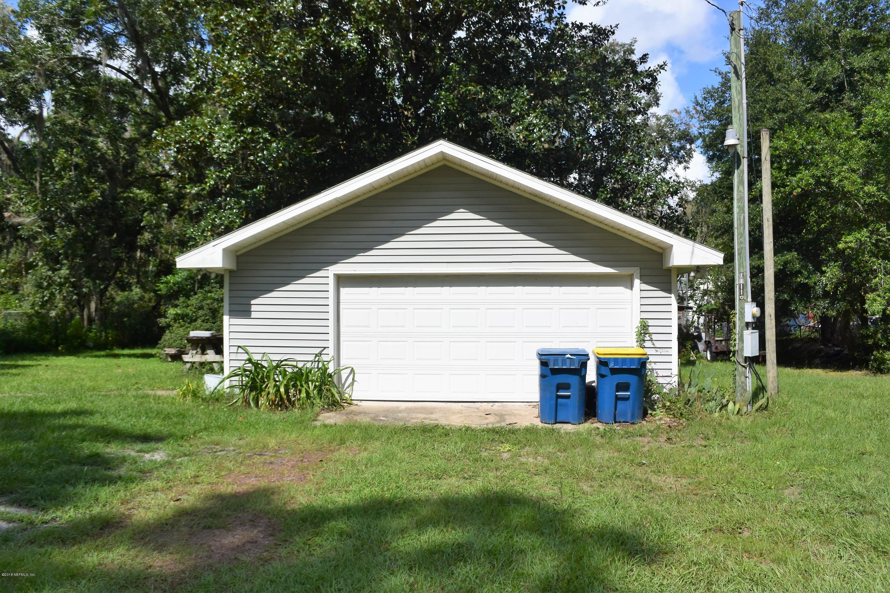 11114 PINE ESTATES, JACKSONVILLE, FLORIDA 32218, 7 Bedrooms Bedrooms, ,3 BathroomsBathrooms,Multi family,For sale,PINE ESTATES,952272