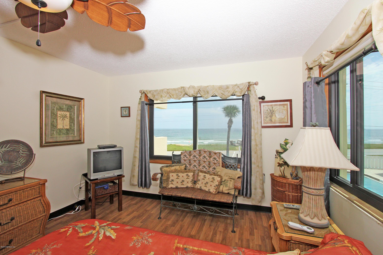 2222 OCEAN SHORE, ORMOND BEACH, FLORIDA 32176, 2 Bedrooms Bedrooms, ,2 BathroomsBathrooms,Residential - condos/townhomes,For sale,OCEAN SHORE,953187