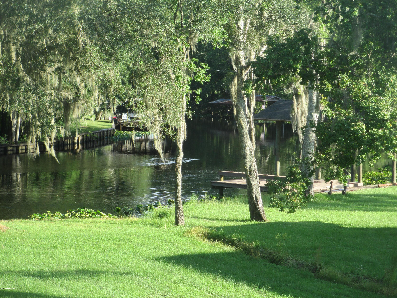 172 LEE, MIDDLEBURG, FLORIDA 32068, ,Vacant land,For sale,LEE,954538