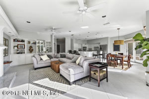 174 BARBERRY LN, PONTE VEDRA BEACH, FL 32082