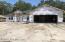 2041 JOMIL CT, JACKSONVILLE, FL 32218
