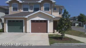 Photo of 8550 Argyle Business Loop, 1408, Jacksonville, Fl 32244 - MLS# 954533