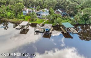 Photo of 588 Seabrook Cove Rd, Jacksonville, Fl 32211 - MLS# 954512