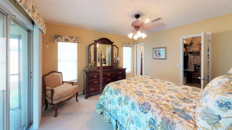 2220 MARCIA, ORANGE PARK, FLORIDA 32073, 3 Bedrooms Bedrooms, ,2 BathroomsBathrooms,Residential - single family,For sale,MARCIA,954989