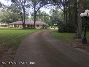 Photo of 11541 Old Plank Rd, Jacksonville, Fl 32220 - MLS# 955630