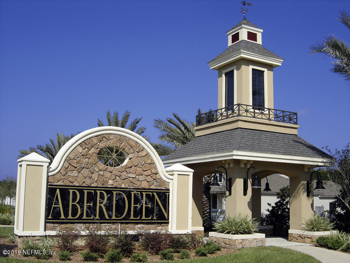 198 PRINCE ALBERT, ST JOHNS, FLORIDA 32259, 4 Bedrooms Bedrooms, ,4 BathroomsBathrooms,Residential - single family,For sale,PRINCE ALBERT,954753