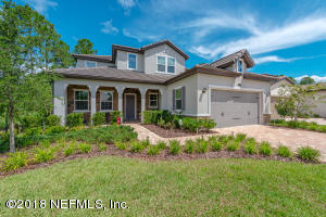 Photo of 3112 Montilla Dr, Jacksonville, Fl 32246 - MLS# 955151