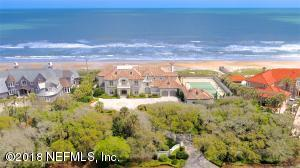 Photo of 1197 Ponte Vedra Blvd, Ponte Vedra Beach, Fl 32082 - MLS# 931559