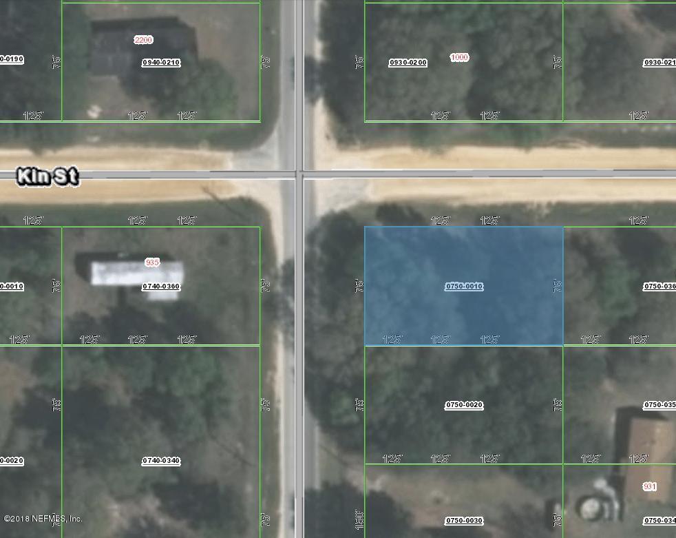 0750-0010 DAWN, INTERLACHEN, FLORIDA 32148, ,Vacant land,For sale,DAWN,955125