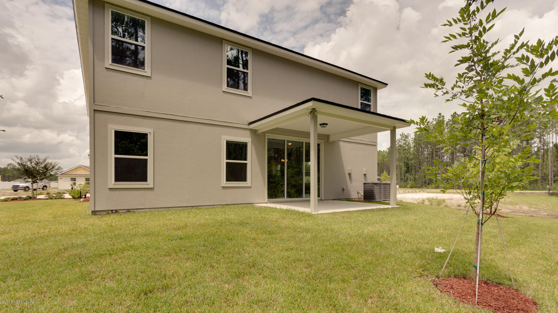 11605 PACEYS POND, JACKSONVILLE, FLORIDA 32222, 4 Bedrooms Bedrooms, ,2 BathroomsBathrooms,Residential - single family,For sale,PACEYS POND,909266