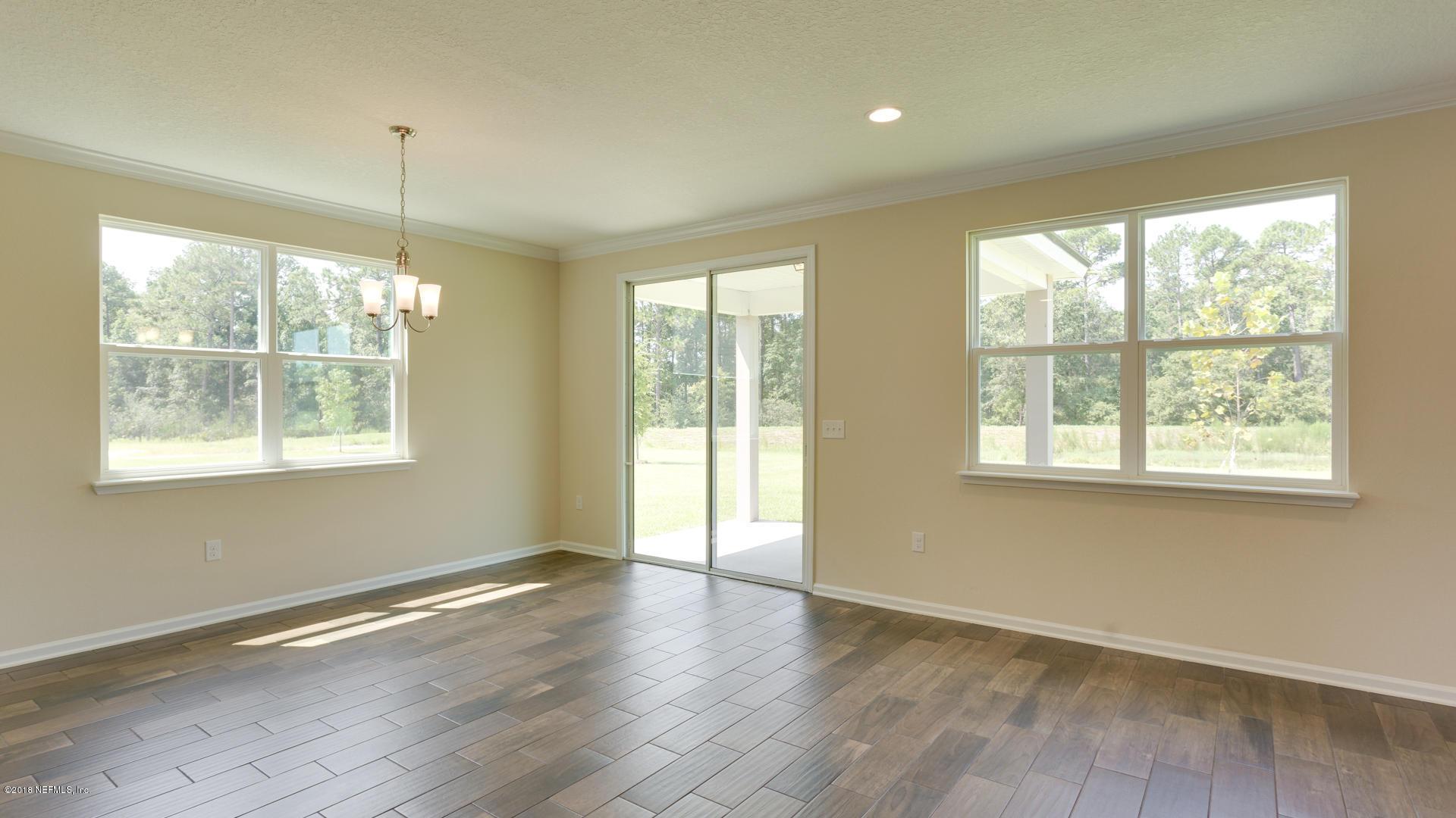 4171 FISHING CREEK, MIDDLEBURG, FLORIDA 32068, 4 Bedrooms Bedrooms, ,2 BathroomsBathrooms,Residential - single family,For sale,FISHING CREEK,943946