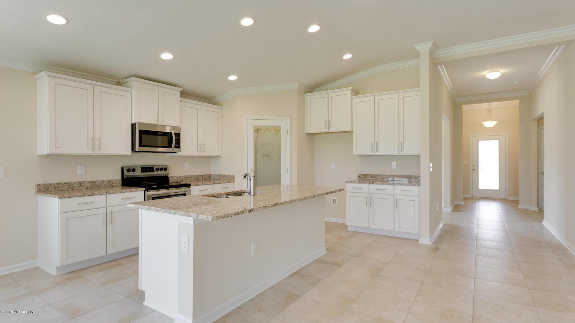 4138 FISHING CREEK, MIDDLEBURG, FLORIDA 32068, 4 Bedrooms Bedrooms, ,2 BathroomsBathrooms,Residential - single family,For sale,FISHING CREEK,943952
