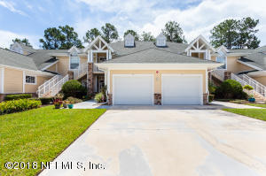 Photo of 350 N Shore Cir, 1412, St Augustine, Fl 32092 - MLS# 954627