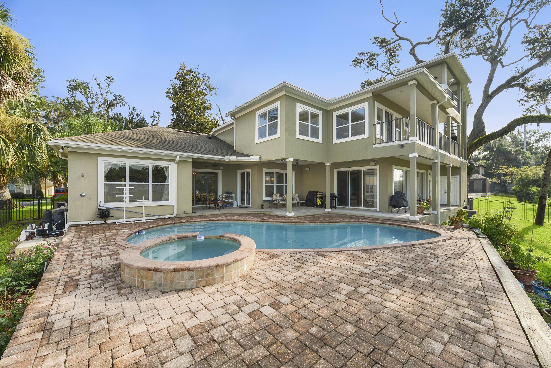 1960 TARA, NEPTUNE BEACH, FLORIDA 32266, 5 Bedrooms Bedrooms, ,4 BathroomsBathrooms,Residential - single family,For sale,TARA,955258