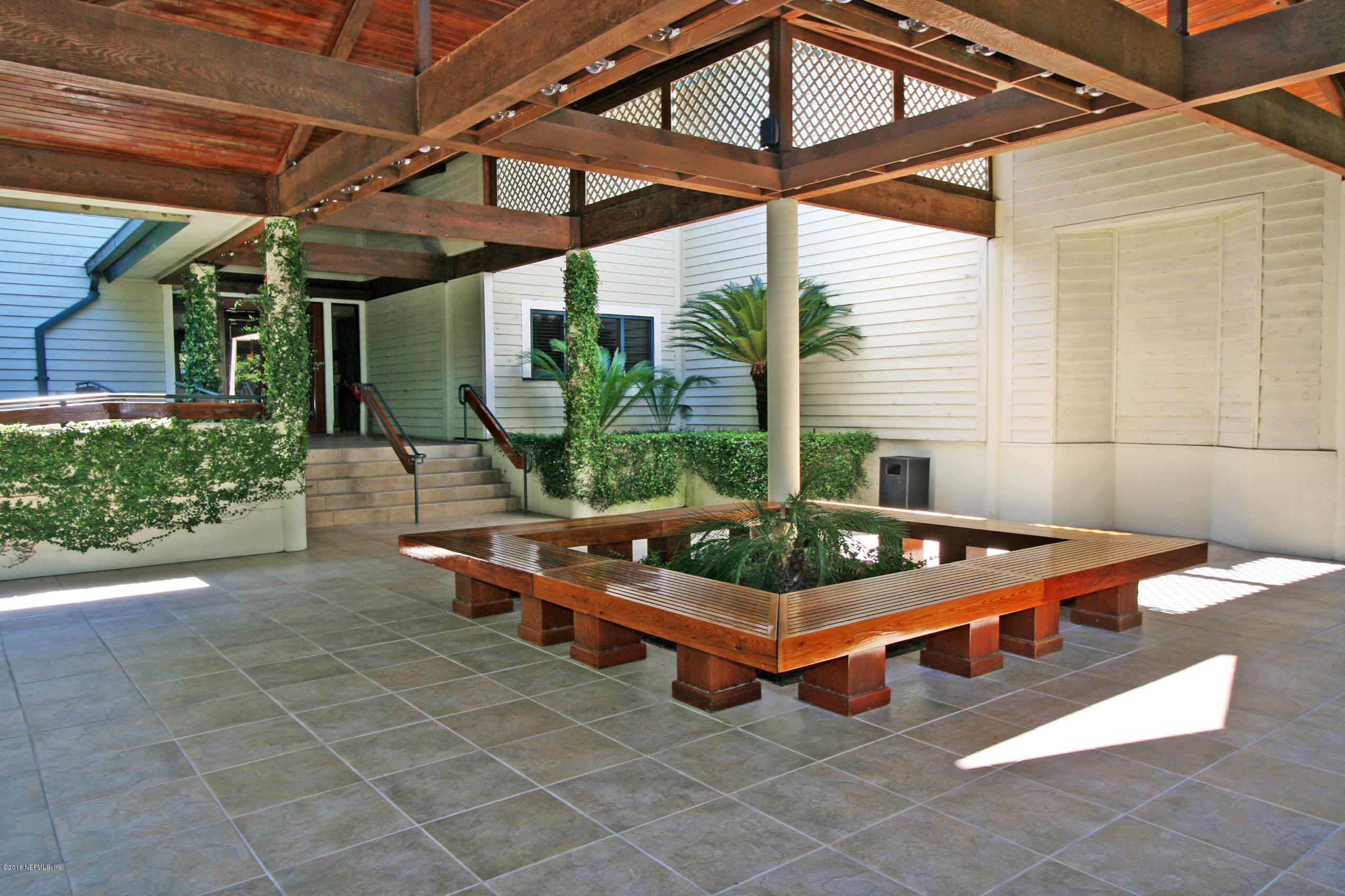 204 GREEN HERON, PONTE VEDRA BEACH, FLORIDA 32082, 5 Bedrooms Bedrooms, ,4 BathroomsBathrooms,Residential - single family,For sale,GREEN HERON,955358