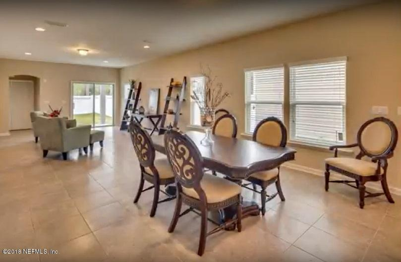57 COTTAGE LINK WALK, ST AUGUSTINE, FLORIDA 32092, 3 Bedrooms Bedrooms, ,2 BathroomsBathrooms,Residential - single family,For sale,COTTAGE LINK WALK,947555
