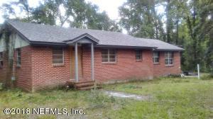 Photo of 1508 Fouraker Rd, Jacksonville, Fl 32221 - MLS# 955334