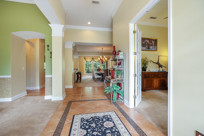 148 LA MESA, ST AUGUSTINE, FLORIDA 32095, 4 Bedrooms Bedrooms, ,4 BathroomsBathrooms,Residential - single family,For sale,LA MESA,940944