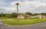 227 RIVIERA BLVD, ST AUGUSTINE, FL 32086