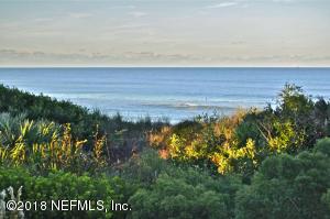 Photo of 120 S Serenata Dr, 311, Ponte Vedra Beach, Fl 32082-4577 - MLS# 955306