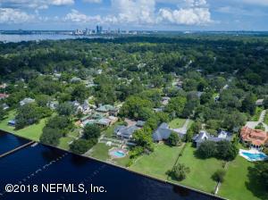 Photo of 4455 Kelnepa Dr, Jacksonville, Fl 32207 - MLS# 955777