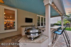 Photo of 1123 Southern Hills Dr, Orange Park, Fl 32065 - MLS# 955225