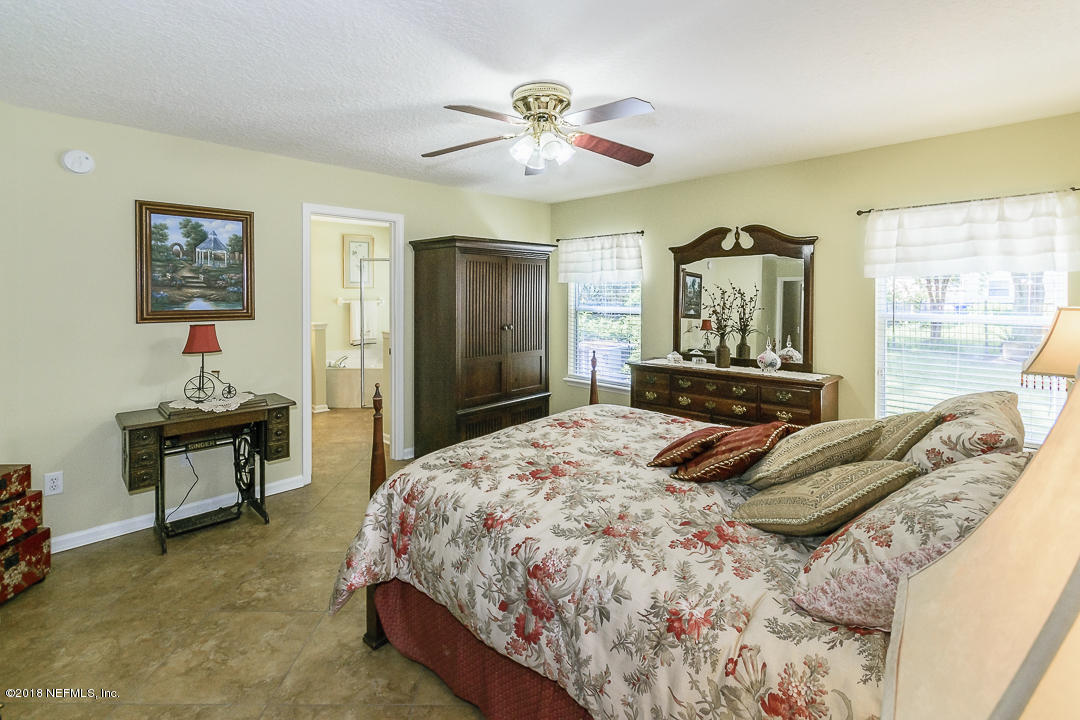 1450 RIVER OF MAY, ST AUGUSTINE, FLORIDA 32092, 4 Bedrooms Bedrooms, ,2 BathroomsBathrooms,Residential - single family,For sale,RIVER OF MAY,955374