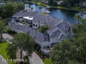 Photo of 1228 Windsor Harbor Dr, Jacksonville, Fl 32225 - MLS# 955393