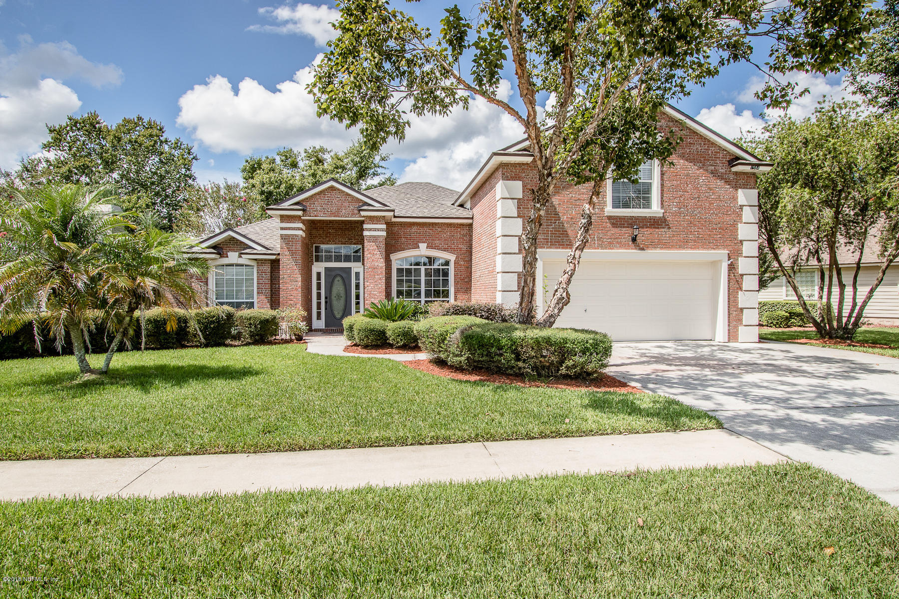 1584 RIVERTRACE, FLEMING ISLAND, FLORIDA 32003, 5 Bedrooms Bedrooms, ,3 BathroomsBathrooms,Residential - single family,For sale,RIVERTRACE,955586