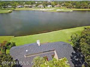Photo of 431 Osprey Point, Ponte Vedra Beach, Fl 32082 - MLS# 955405