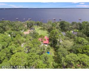 Photo of 1572 Island Breeze Point, Fleming Island, Fl 32003 - MLS# 955412