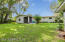 8527 SANLANDO AVE, JACKSONVILLE, FL 32211