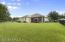 14562 STARBUCK SPRINGS WAY, JACKSONVILLE, FL 32258