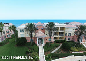 Photo of 120 S Serenata Dr, 322, Ponte Vedra Beach, Fl 32082 - MLS# 955447