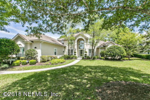 Photo of 124 Kingfisher Dr, Ponte Vedra Beach, Fl 32082 - MLS# 955502